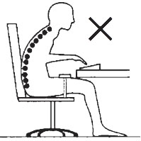bad_posture.jpg