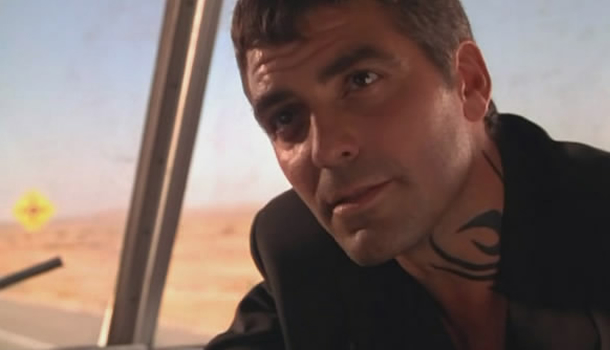 Ten of the Most Bad Ass Tattoos in Movies from dusk till dawn pc