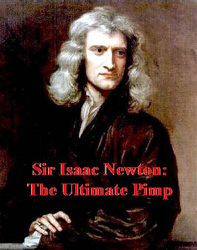 issac newton interview Find out more about the history of isaac newton, including videos, interesting articles, pictures, historical features and more get all the facts on historycom.
